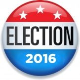 election-2016 button